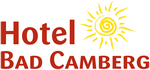 Hotel Bad Camberg
